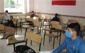 کمبود 110 معلم مراقب بهداشت و سلامت در آموزش و پرورش استان قزوین
