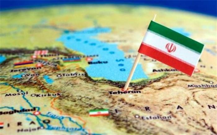 آیا اقتصاد ایران خیلی کوچک شده است؟