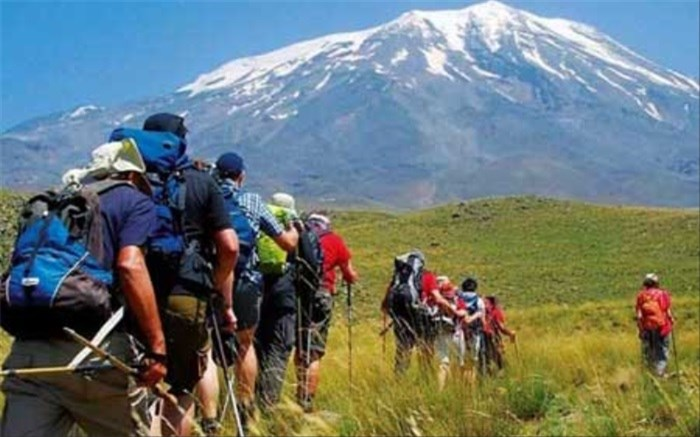 چرا کوهنوردی برای بیماران قلبی میتواند خطرناک باشد؟