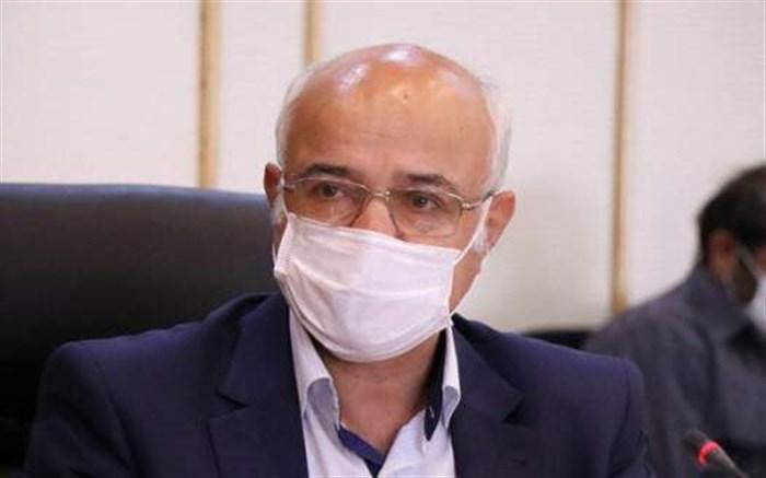 مجوز ورود ۹ هزار تُن شکر به استان سمنان صادر شد