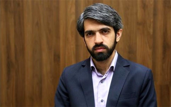 احمد خانی نوذری