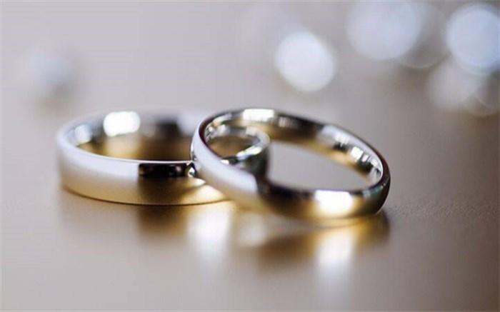 ازدواج به شرط خدمت به بیماران نیازمند
