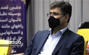 تکذیب خبر استخدام خارج از چارچوب در آموزش و پرورش آذربایجانشرقی