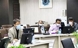 9 هزار بازمانده از تحصیل در آذربایجان غربی به چرخه آموزش بازگشتند