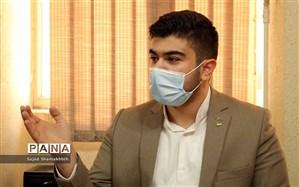 کسب دو کرسی هیئت رئیسه، نقطه عطفی برای استان خوزستان است