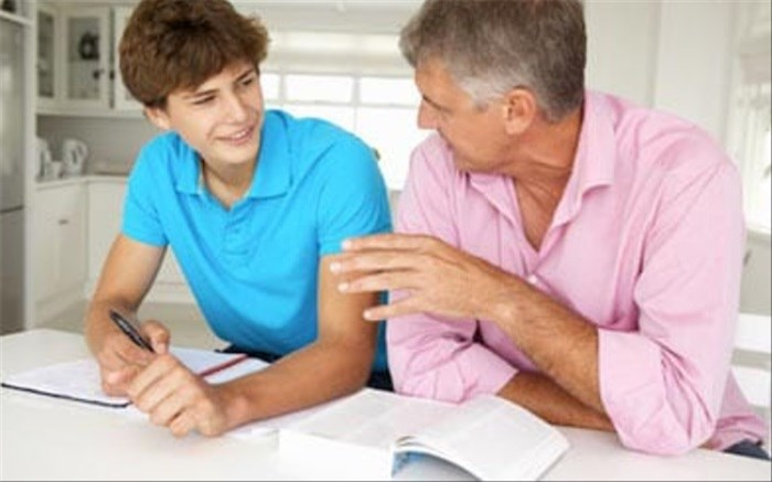 راهکارهای تعامل با نوجوانان و جوانان چگونه باید باشد