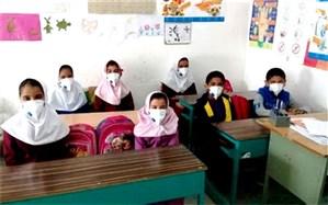 امکان برگزاری کلاسهای حضوری برای ۶۸ درصد دانشآموزان مدارس کهگیویه و بویراحمد وجود دارد