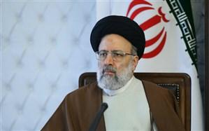 آیت الله رئیسی انتصاب فرمانده جدید نیروی هوایی ارتش را تبریک گفت