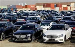 پیشبینی میشود 60 تا 80 هزار خودرو به کشور وارد شود