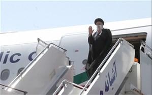 اردبیل مرکز اتحاد و انسجام در ایران اسلامی است