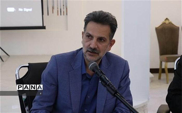 موافقت با نقل و انتقال هزار و 650 نفر از فرهنگیان استان کرمان