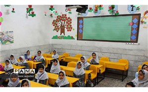 آموزش در کدام مدارس استان گلستان از ابتدای مهرماه حضوری است؟