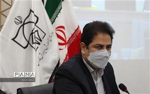 پرداخت مطالبات نزدیک به 90 درصد دانشآموزان در خصوص سرویس مدارس شیراز