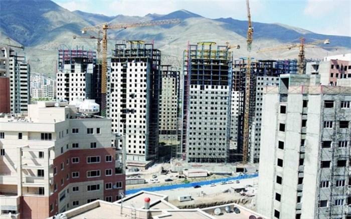 اعلام جزئیات ساخت مسکن حمایتی