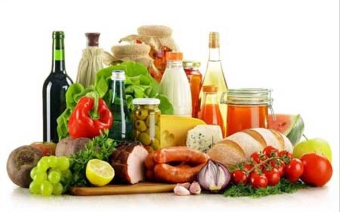 با کمک این مواد غذایی از کم کاری تیروئید پیشگیری کنید