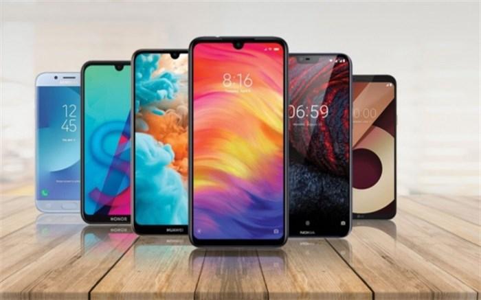موبایل ها در سال ۲۰۴۰ چگونه خواهند بود؟