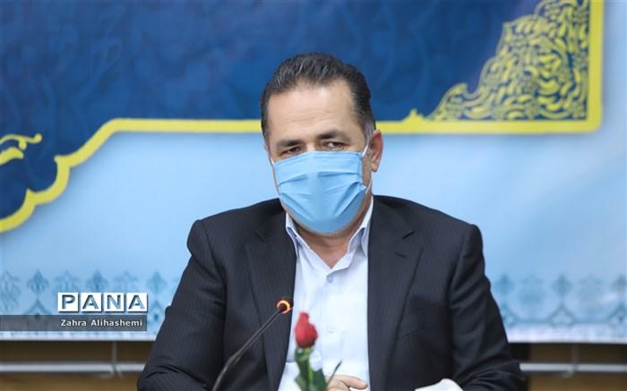 ۲۲ مدرسه به همت شورای شهر تهران، تخریب و بازسازی خواهند شد
