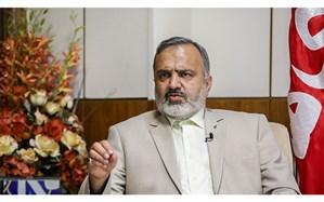 رئیس سازمان حج و زیارت: تا 48 ساعت آتی سامانه سیاح بسته میشود