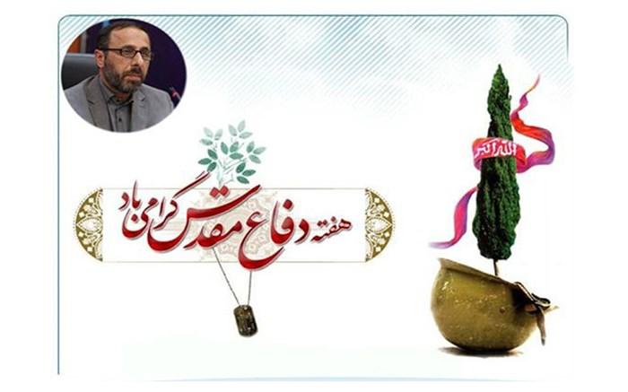 شاپور محمدزاده
