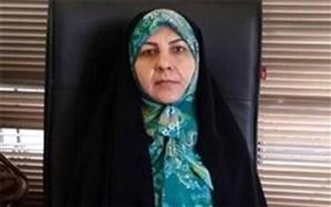 ظرفیتهای ایران برای رونق گردشگری