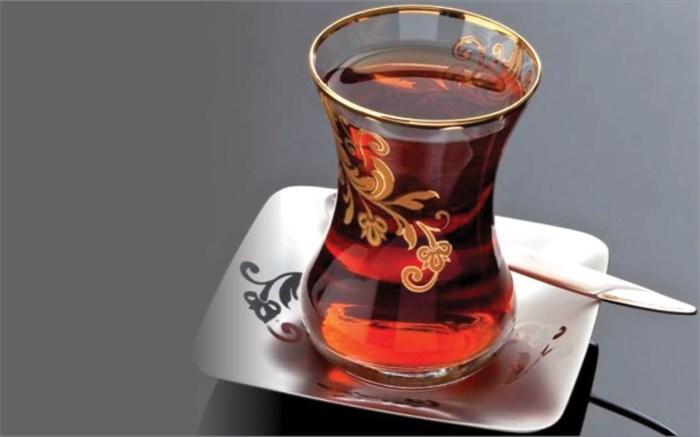 بهترین شیوه مصرف چای