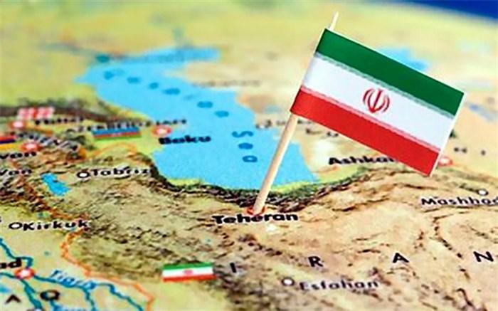 «دولت سیزدهم و همکاری با همسایگان»؛ چگونه میتوان متفاوت از روحانی و احمدینژاد عمل کرد؟