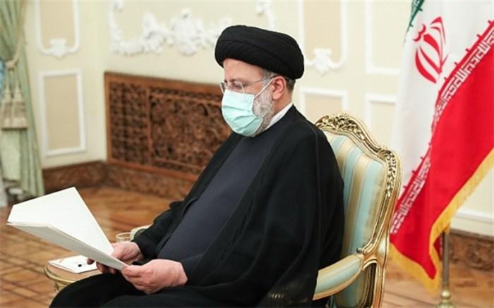 حقایق ایران را همانگونه که هست به مقامات خود منعکس کنید
