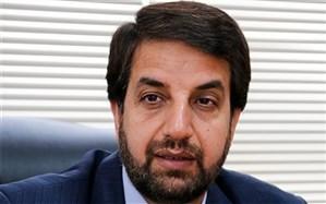 اسدی مقدم: تمام مراحل رسیدگی به پروندهها و آرای صادره در کمیته اخلاق محرمانه است