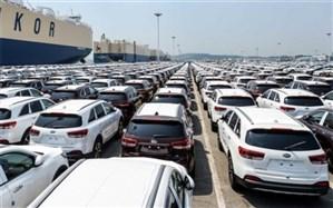 اختلاف قیمت خودروها در بازار آزاد و کارخانه چقدر است؟