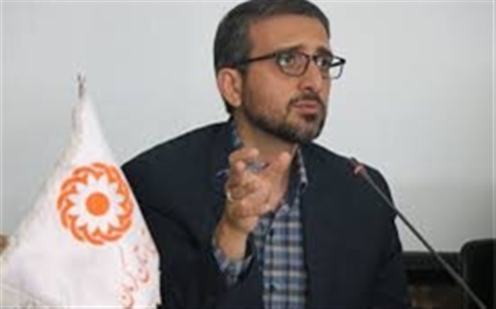 سعید بابایی