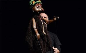 نمایشهای عروسکی در تلویزیون به هرز رفتهاند