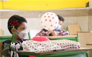 صدور مجوز بازگشایی مدارس برای ۳ گروه دانشآموزی تاکنون