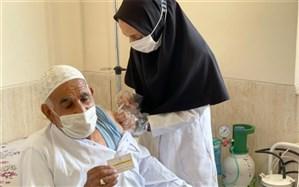 باورهای غلط؛ مانعی بزرگ برای پوشش حداکثری واکسیناسیون در سیستان و بلوچستان