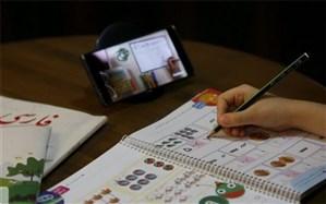 آموزش مجازی، تحصیل دانشآموزان را با نابسامانی مواجه کرده است