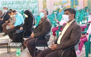 شور عاطفهها در مدارس استان کرمان