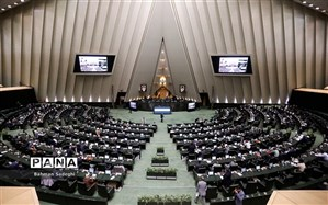 «پارلمان شفاف و اعتمادآفرین» پیشتاز نهادهای قانونی کشور