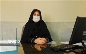 سازمان دانش آموزی، پیشتاز در برنامه های عفاف و حجاب
