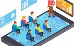 از ضرورت بازگشایی مدارس تا مضرات آموزش مجازی