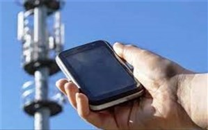 ظرفیت توسعه فناوریهای نوین در روستاها وجود دارد