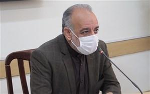 21 دانشآموز خوسفی در دانشگاههای عالی کشور پذیرفته شدند