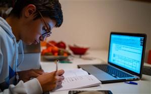 مصطفیپور: آموزش مجازی دانشآموزان را از دنیای واقعی دور کرده است