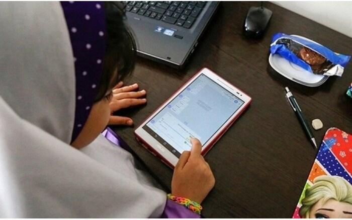 بروز ناهنجاریهای اجتماعی در دانشآموزان از تبعات آموزش مجازی است