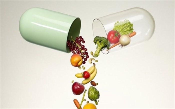 مکملهای غذایی خطرناک برای بانوان