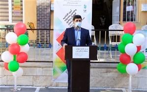 رویکرد جشنواره فرهنگی هنری فردا مدرسهمحوری و دانشآموز محوری است