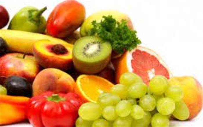 در این ساعات به هیچ وجه میوه نخورید!