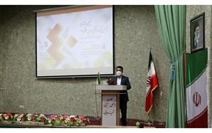 شرکت بیش از 80 هزار دانشآموز اردبیلی در مسابقات فرهنگی هنری