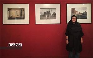 نمایشگاه عکسهای مستند«خـاوراننـامه»، روایتی از واقعیت حاشیهنشینی فراموششده