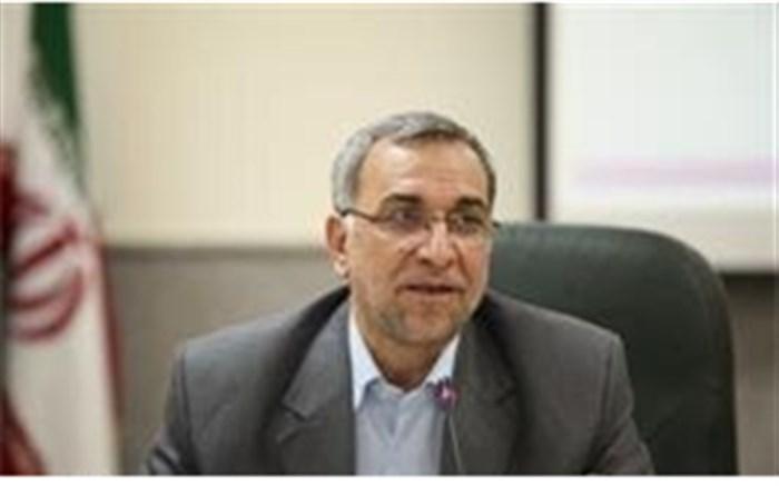 تخصیص اعتبار برای بهبود شرایط درمانی فارس