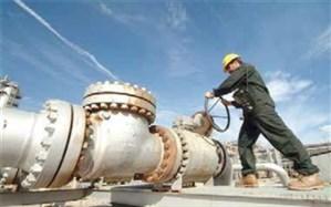 وضعیت بازار جهانی گاز و فرصتهای ایران