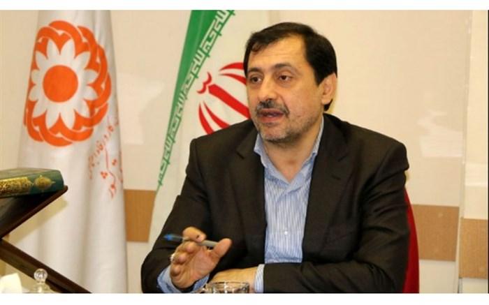 3 هزار و 577 نابینا در استان قزوین مستمری دریافت میکنند
